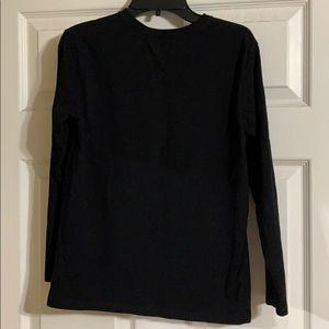 Children's Place Shirts & Tops - 3 boy's long sleeve shirts
